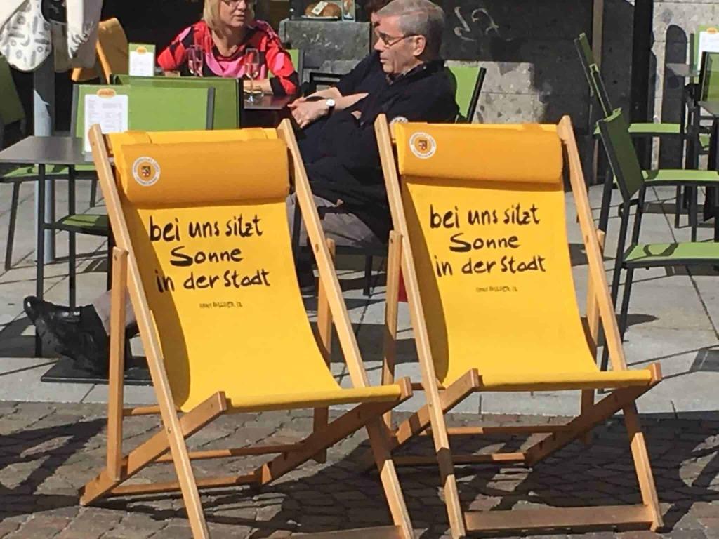 Lienz Osttirol Sommer Strasserwirt