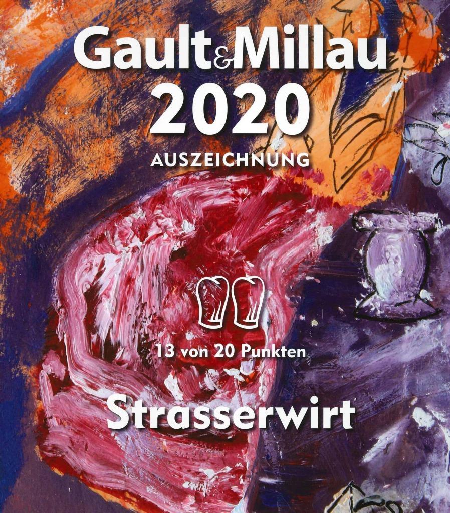 Strassewirt Gaultmillau scaled