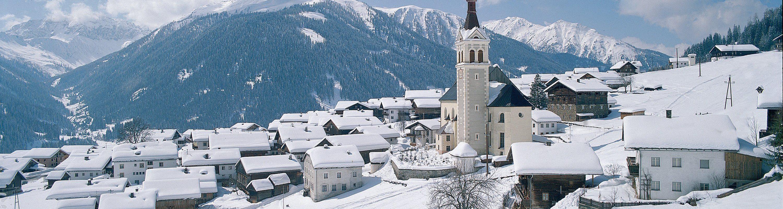 Obertilliach-Winter-Osttirol-Strasserwirt-2