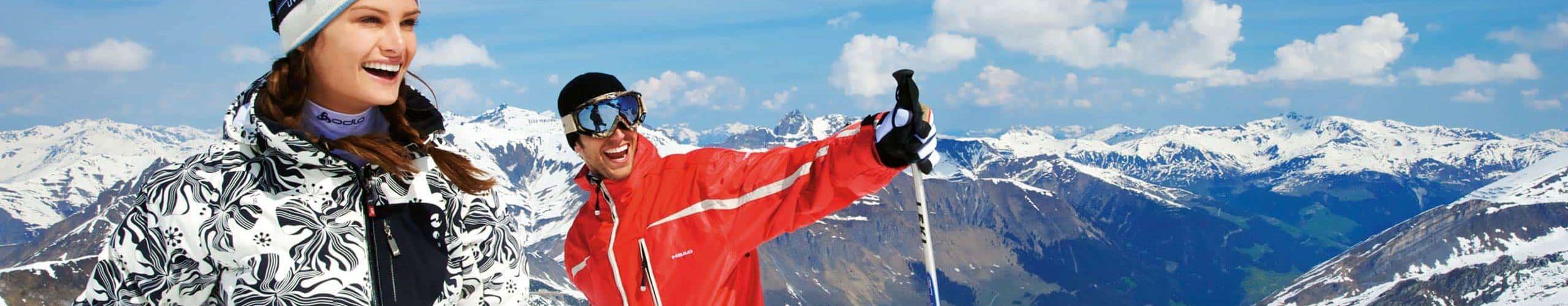 angebote_skifahren