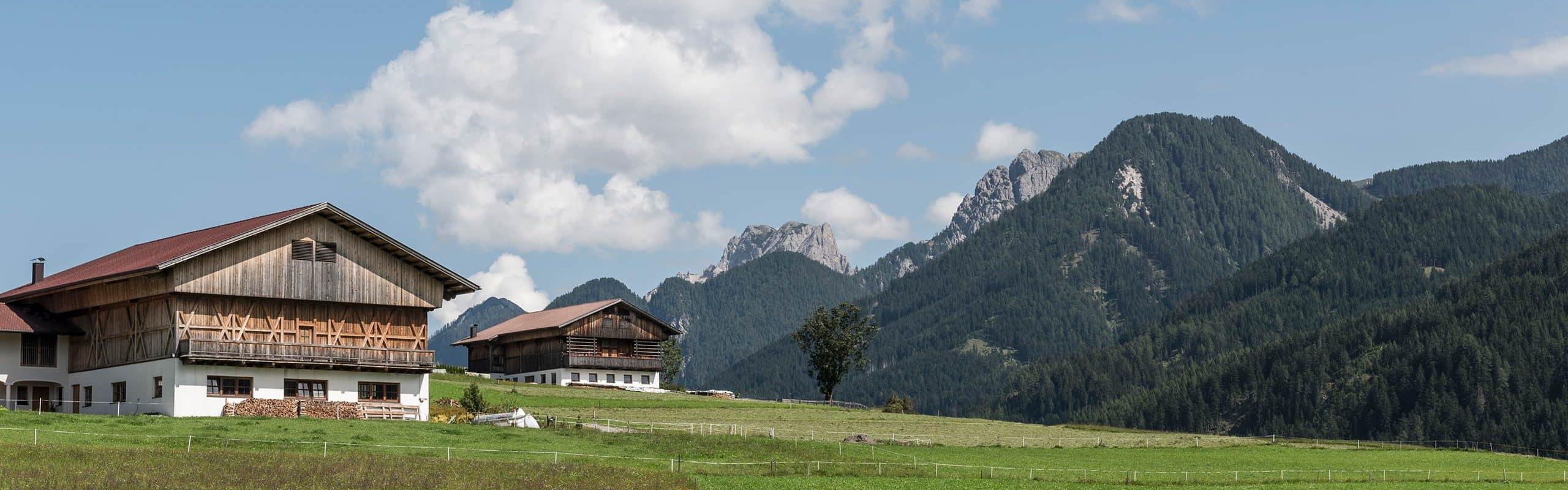 headerbild_landschaft