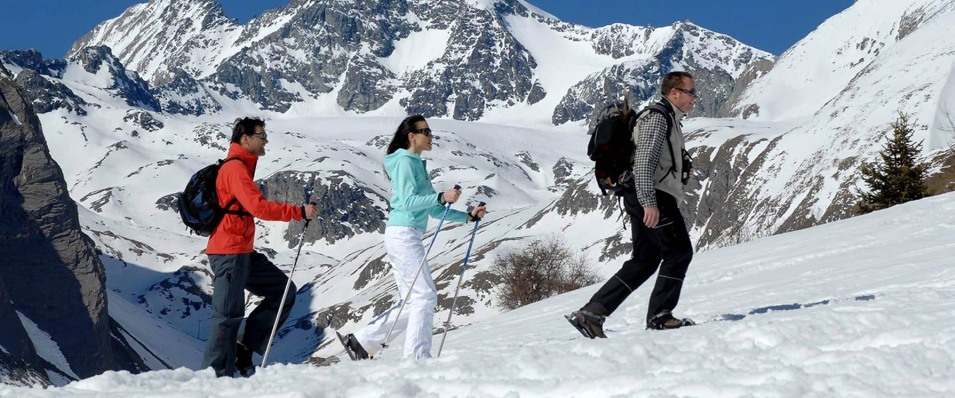 headerbild_schneeschuwandern