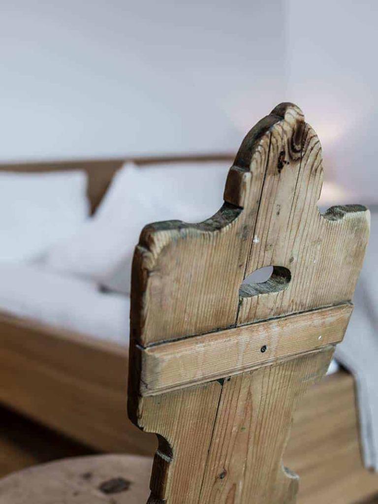 strasserwirt  sterne hotel in strassen osttirol