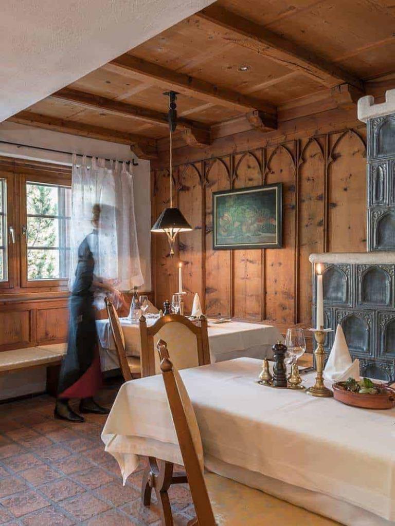 strassewirt stuben restaurant